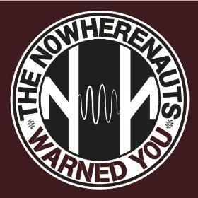 NowhereNauts