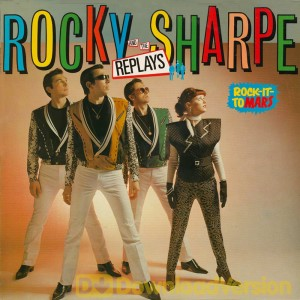 RockySharpeTheReplay