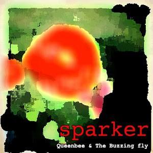 Sparker