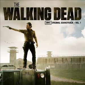 The_Walking_Dead_Original_Soundtrack,_Vol._1_cover_artwork (Baby Bee)