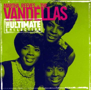 a_vandellas_ultimate