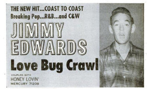 edwards-jimmy love-bug-crawl