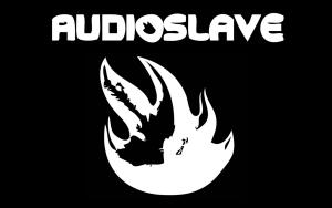 AudioSlave_Vector_by_LynchMob_wallpaper