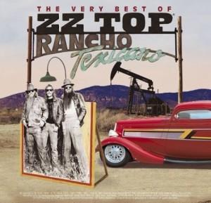 ZZ_Top_-_Rancho_Texicano