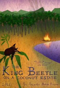 mewithoutyou__the_king_beetle_by_andromedaroach-d3391u8