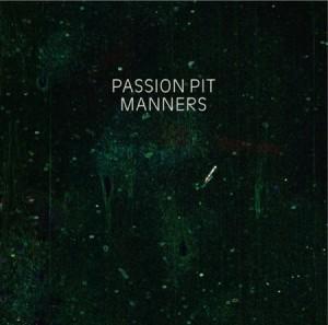 passionpit-manners-art
