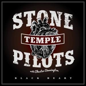 stone-temple-pilots-black-heart-promo-cover-pic-2013