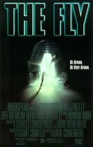 TheFly1986