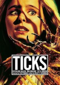 Ticks_(1993)